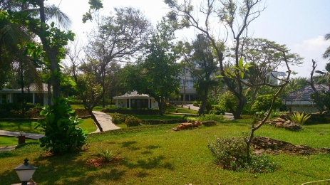 Pondicherry_08.jpg
