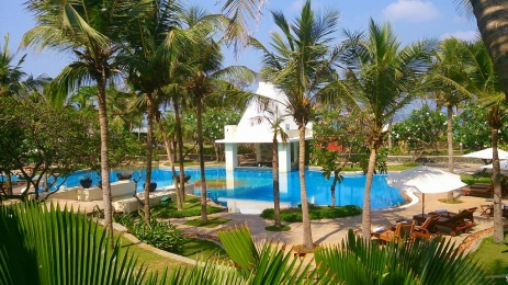 Pondicherry_09.jpg