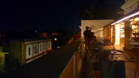 Pondicherry_15.jpg