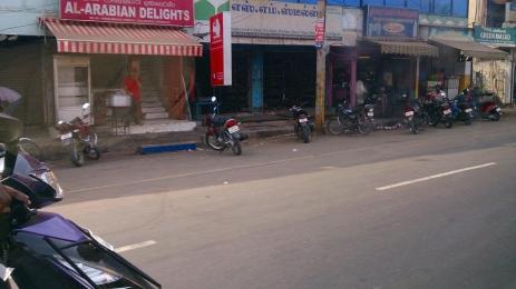 Pondicherry_16.jpg