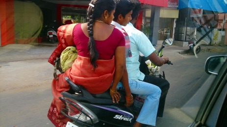 Pondicherry_17.jpg