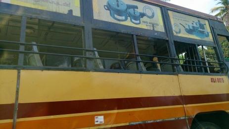 Pondicherry_18.jpg