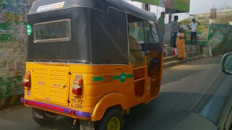 Pondicherry_19.jpg