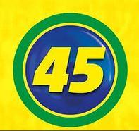 45_2.jpg