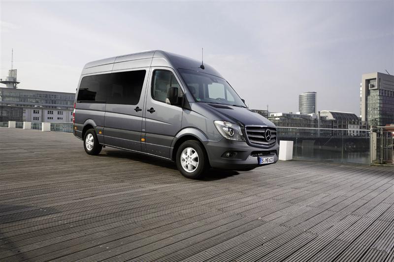 Mercedes-Sprinter-Caravan-Concept-2014-028-800.jpg