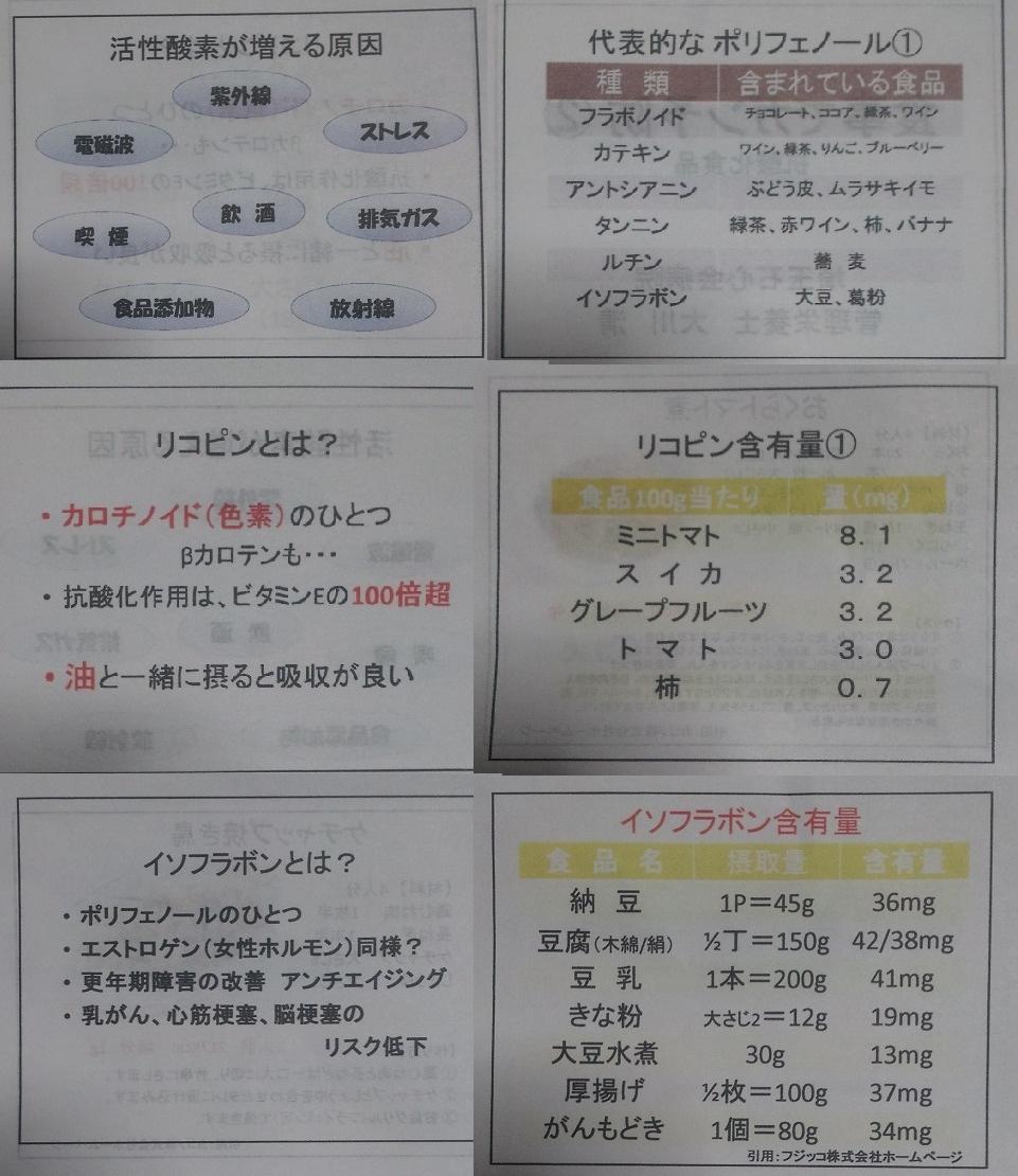 2 あいうえお - コピー