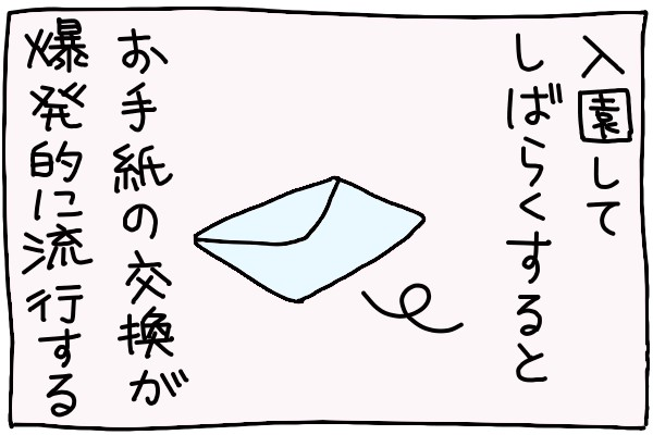 コマ415