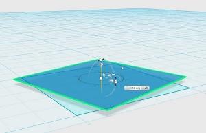 AutodeskDrill2.jpg