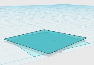 AutodeskDrill3.jpg