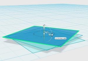 AutodeskDrill4.jpg
