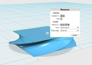 AutodeskDrill8.jpg