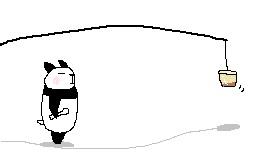 150305-2.jpg