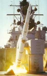 rim-67c.jpg