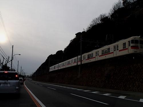 01-20150221_02.jpg