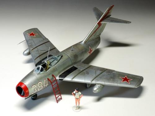 MiG15_03.jpg