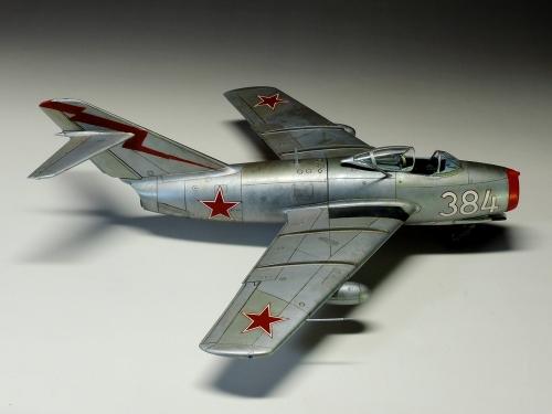 MiG15_04.jpg