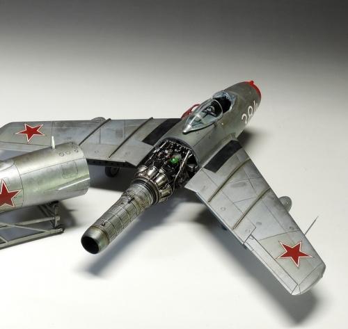 MiG15_07.jpg