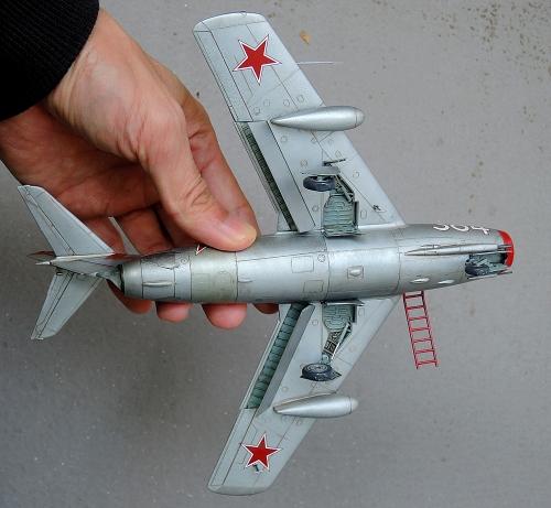 MiG15_11.jpg