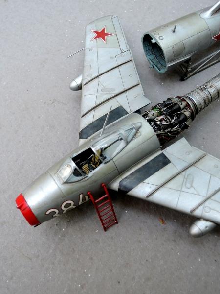 MiG15_13.jpg