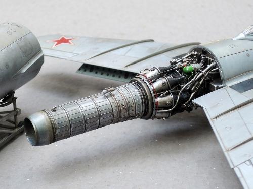 MiG15_14.jpg