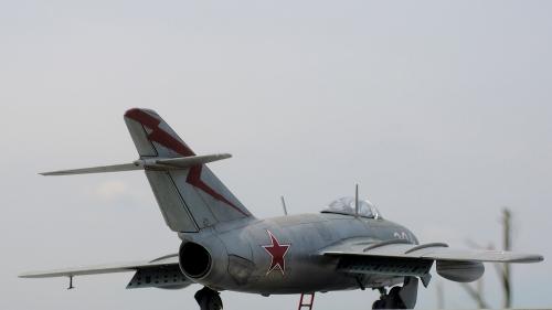 MiG15_16.jpg