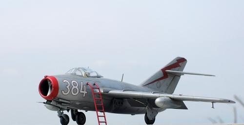 MiG15_17.jpg