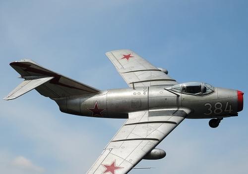 MiG15_19.jpg