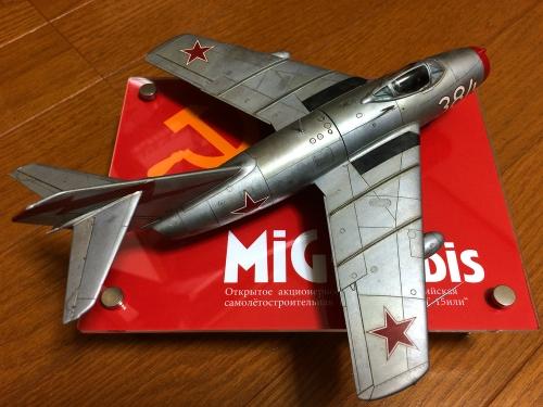 MiG15_20.jpg