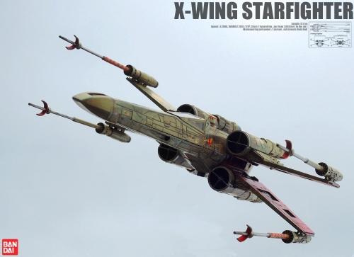 XWING_007.jpg