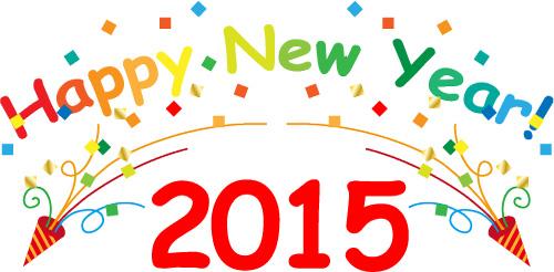 2015HappyNewYearlogo_01.jpg