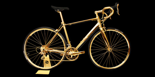 gold-racing-bike_01.jpg