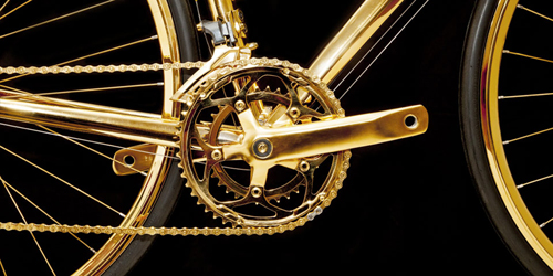 gold-racing-bike_02.jpg