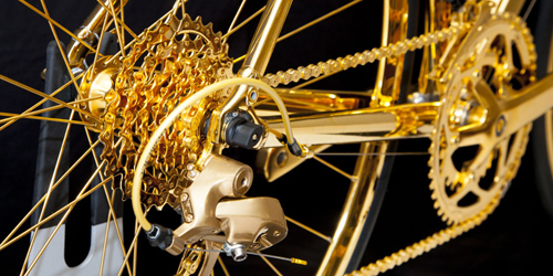 gold-racing-bike_03.jpg
