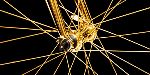 gold-racing-bike_04.jpg