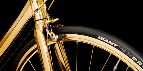gold-racing-bike_05.jpg