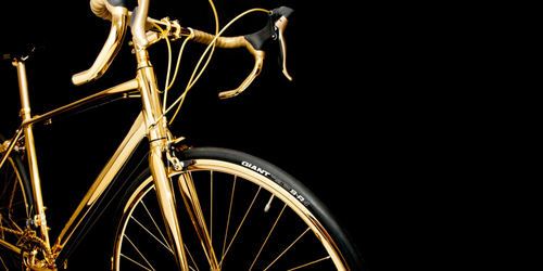 gold-racing-bike_06.jpg