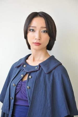 杏 デート コスプレ