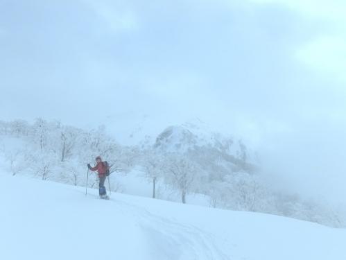山八海 002