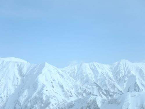 山八海 017