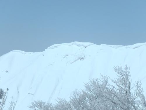 巻機山 018