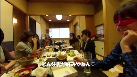 オフ会動画6