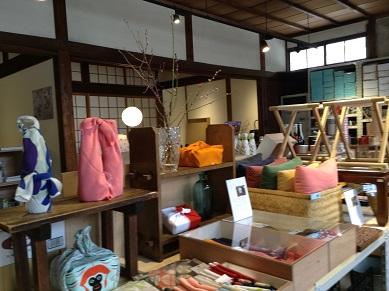 京都造形大学