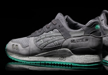 HERE'S-A-LOOK-AT-ONE-OF-ASICS'-BEST-GR-RELEASES-OF-THE-YEAR-1