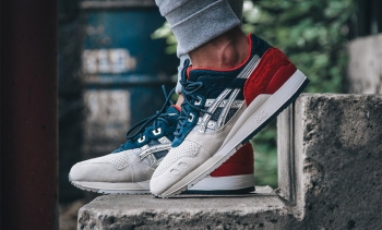 "CONCEPTS-X-Asics-Gel-Lyte-III-""Boston-Tea-Party""-"