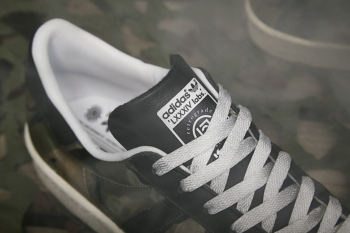 Adidas-KZK-CLOT-Superstar-80s-84-Lab-02.jpg