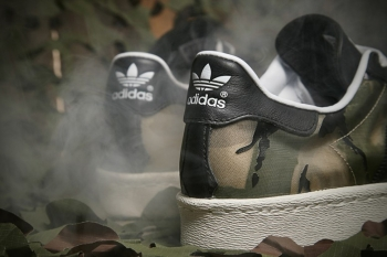 Adidas-KZK-CLOT-Superstar-80s-84-Lab-03.jpg