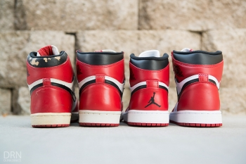 Air-Jordan-1-Chicago-comparaison-85-94-2013-2015-9_jpg_pagespeed_ce_0HnIfrJbsA.jpg