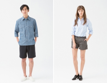 Descendant-Spring-Summer-2015-Collection-Lookbook-04.jpg