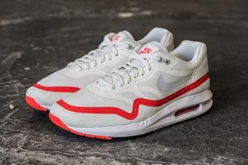 Nike_AirMax_Lunar1_1.jpg