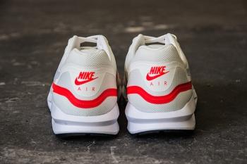 Nike_AirMax_Lunar1_2.jpg